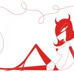 devilgirl1